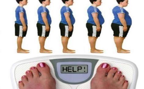 Pedoman Pencegahan dan Penanggulangan Kegemukan dan Obesitas pada Anak Sekolah